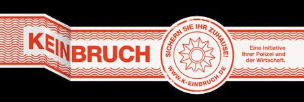 K-Einbruch